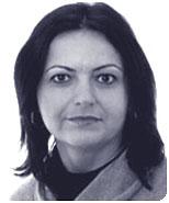 Dorina Dehn