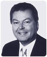 Erik Schumann