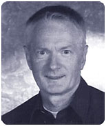 Hans-Gerhard Eggers