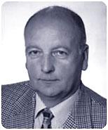 Henning Dehn