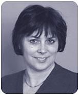 Kathy Großmann