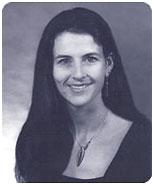 Kerstin Wernert