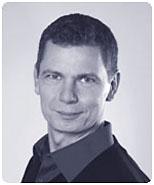 Ralf Eggers
